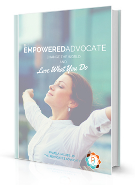 empowered-advocate-book